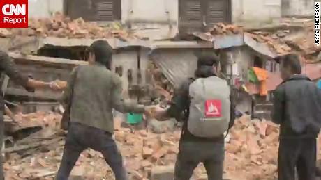segment holmes udas nepal earthquake_00020528.jpg