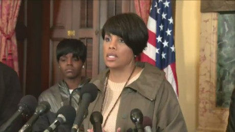 sot baltimore mayor rawlings blake protest comments_00003616