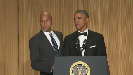 whcd sot obama anger translator luther_00003006.jpg