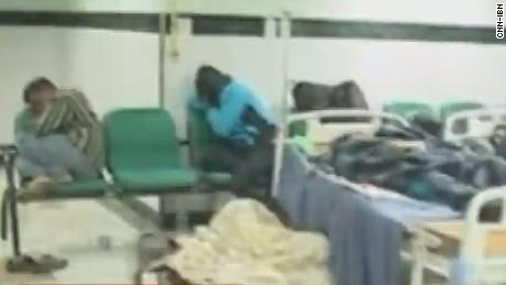 lok kumar kathmandu inside hospital_00002619.jpg