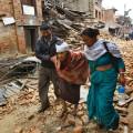 01 nepal quake 0426