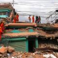 05 nepal quake 0426