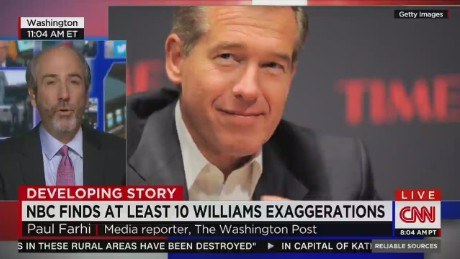 RS NBC finds more Brian Williams exaggerations_00041206.jpg