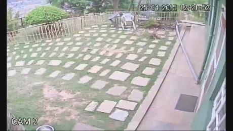 cnnee vo nepal surveillance video_00003922.jpg