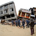 10 nepal quake 0426 - RESTRICTED