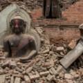 12 nepal quake 0426