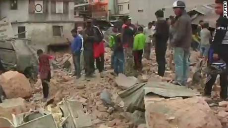 segment harlow wood nepal destruction_00014515