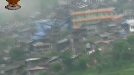 sot vo nepal aerial damage_00000922.jpg