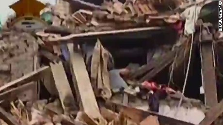 ns intv tumbahangphey nepal survivors_00002904