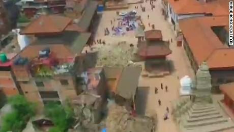 nepal curnow drone video_00010614.jpg