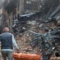 15 nepal quake 0426