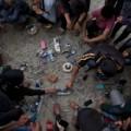 10 nepal quake 0427
