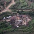 11 nepal quake 0427