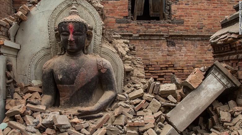 150427103509 13 nepal quake 0427 exlarge 169