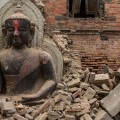 13 nepal quake 0427