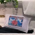 01 freddie gray funeral 0427