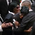 02 freddie gray funeral 0427