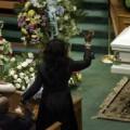 06 freddie gray funeral 0427