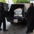 13 freddie gray funeral 0427