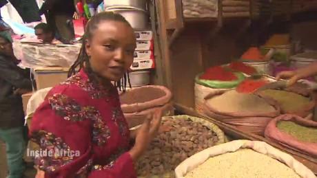 spc inside africa ethiopia taste c_00011127.jpg
