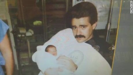 pkg man reunited with baby found in dumpster 25 years ago_00004718.jpg