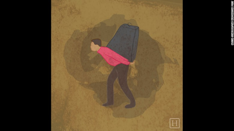 stress-illustration-09