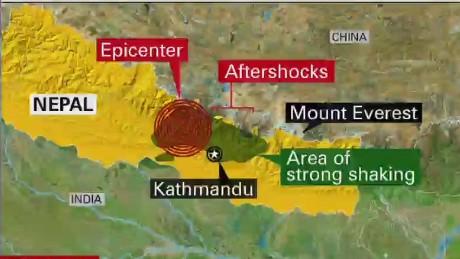 nr bladwin intv nepal earthquake seismology_00004812