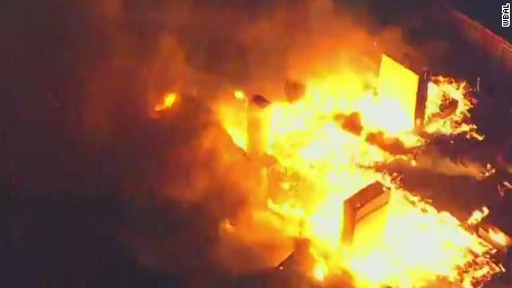 ac beeper fire baltimore riot_00000216