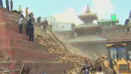 lklv udas nepal durbar square damage_00001715.jpg