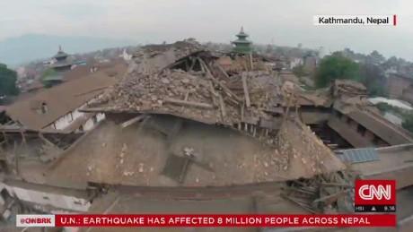 exp ns gocher dolma nepal rural region_00021809.jpg