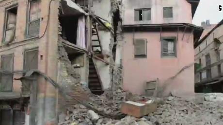 nepal intv ayres infrastructure_00012214