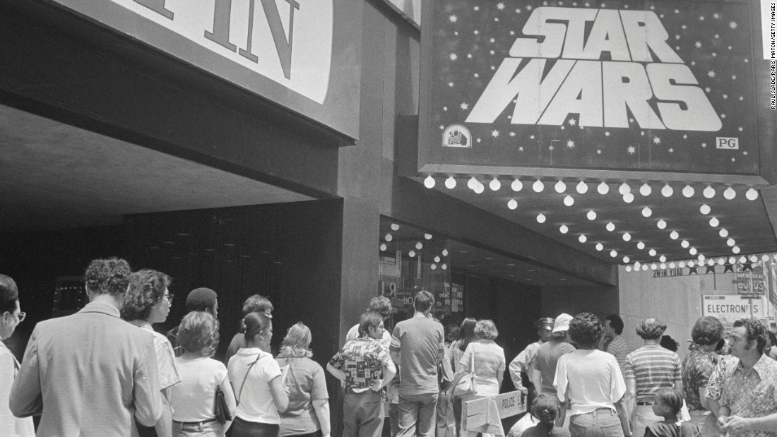 Hot Toys 1977 Guerra de las galaxias episodio EP IV A New Hope Darth ...