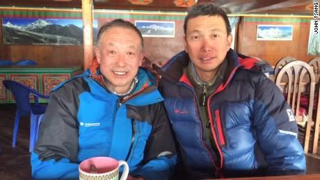 intv tsang hk climber trapped everest basecamp_00002215.jpg