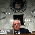Bernie Sanders gallery photo 3