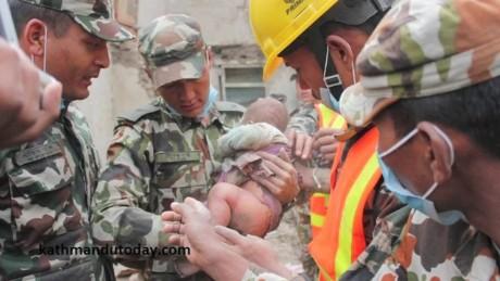 cnnee vo Nepal Baby rescue_00003524.jpg