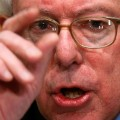 Bernie Sanders gallery photo 9