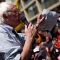Bernie Sanders gallery photo 10