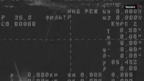 Russian spacecraft lost contact orig_00003130.jpg