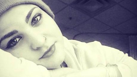 Forced chemo teen home_00002415.jpg