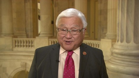"exp U.S. Congressman: ""Comfort Women"" Suffered Trauma_00002001.jpg"