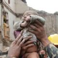 02 nepal baby