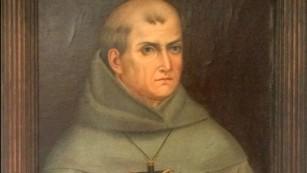 Pope Francis canonizes controversial Spanish missionary Junipero Serra