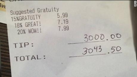 dnt customer leaves three thousand dollar tip_00001203