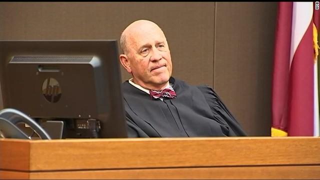 Sentences reduced in Atlanta cheating scandal