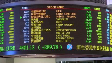 pkg stevens hong kong stock market bull run_00011712