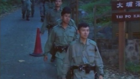 pkg stout hong kong kidnap manhunt_00000128