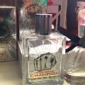 01 manny pacquiao memorabilia 05 01