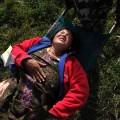 04 nepal 0501