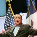 Mike Huckabee gallery 2