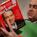 mike huckabee gallery 9